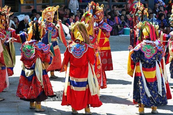 bhutan errara viaggi