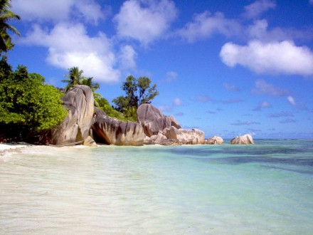 Seychelles-Apr-2006-111